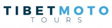 Tibetmoto Tours Logo